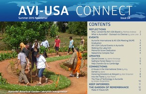 AVIUSA Connect Issue 4